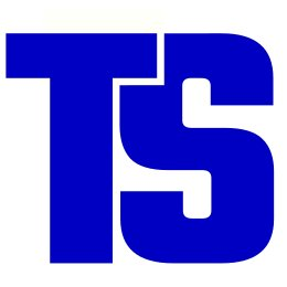 twenspace logo