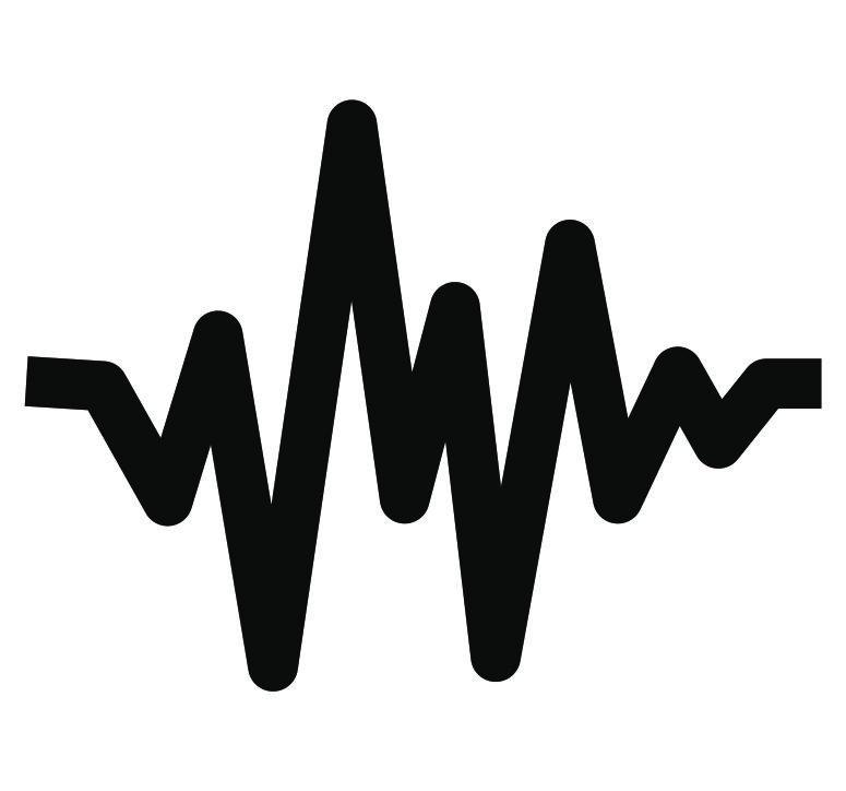 soundunbound logo