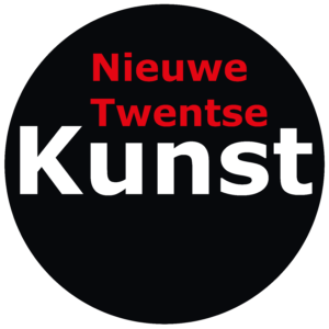 ntk logo
